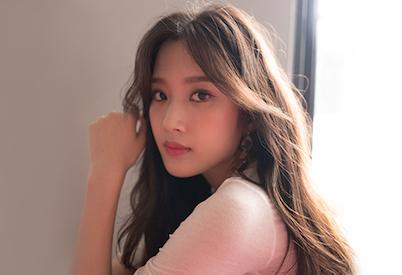 mun kayoung