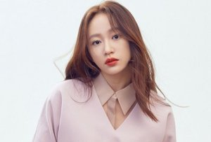 Read more about the article HANI (EXID)