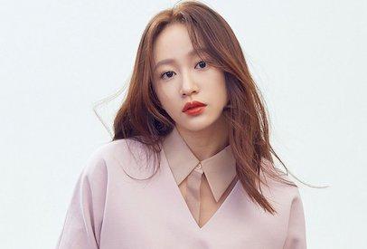 hani ahn heeyeon profile
