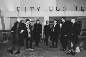 Read more about the article Block B
