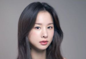 Read more about the article SOLJI (EXID)