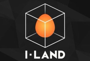Read more about the article I-LAND (2020)