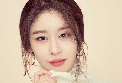 park jiyeon profile