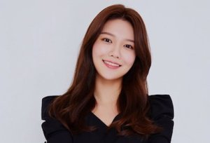 SOOYOUNG (Girls' Generation)