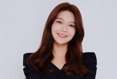 choi sooyoung