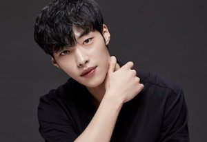 Read more about the article Woo Dohwan