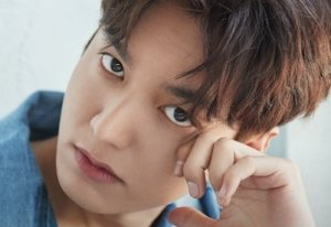 Read more about the article Lee Minho