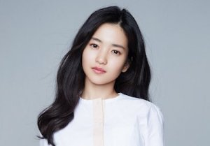 Read more about the article Kim Taeri