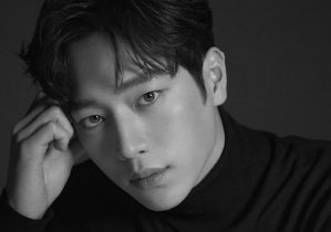 Read more about the article Seo Kangjun Profile, Facts & Filmography
