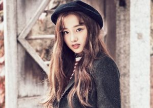 Read more about the article Kriesha Chu