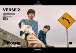 Read more about the article JJ Project