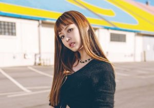 Read more about the article Jeong MiMi