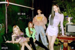 2020 Debuts :: Kpop Girl Groups & Female Solo Artists