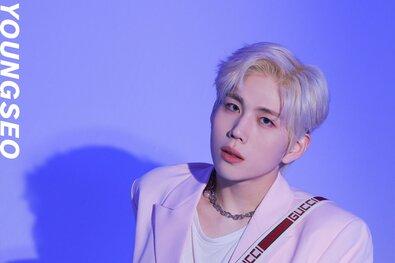bae173 youngseo