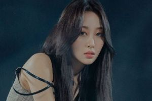 Read more about the article YVES (LOONA)