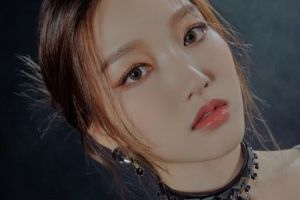 Read more about the article GOWON (LOONA)