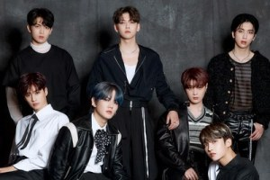 Read more about the article UP10TION