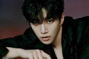 Read more about the article Lee Junho (2PM)