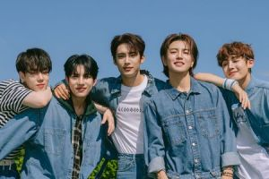 Read more about the article A.C.E
