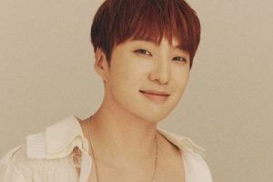 Read more about the article Kang Seungyoon (WINNER)