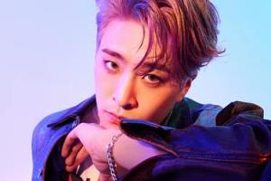 Read more about the article YOUNGJAE (GOT7)