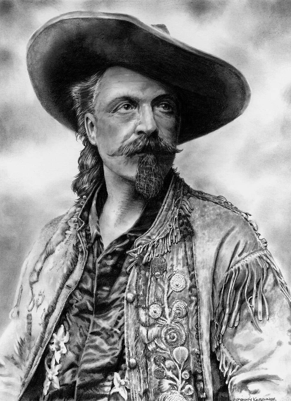 Jack Red Cloud