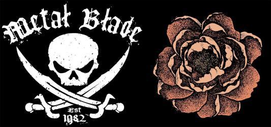 Kardashev Signed to Metal Blade Records