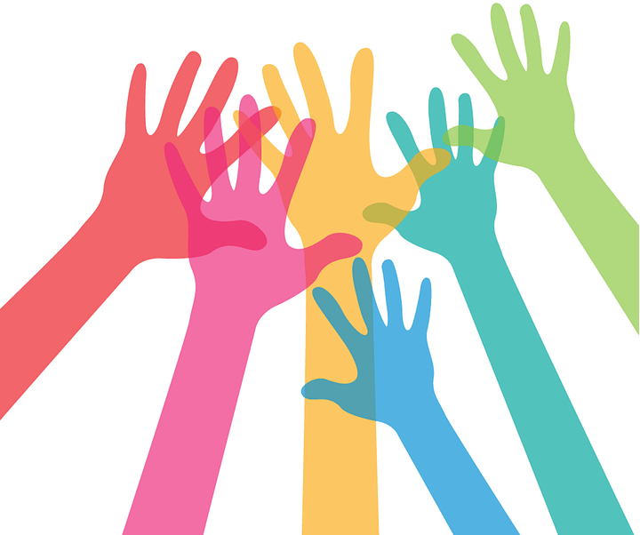 Creating Inclusive Classrooms - Kardia Group LLC
