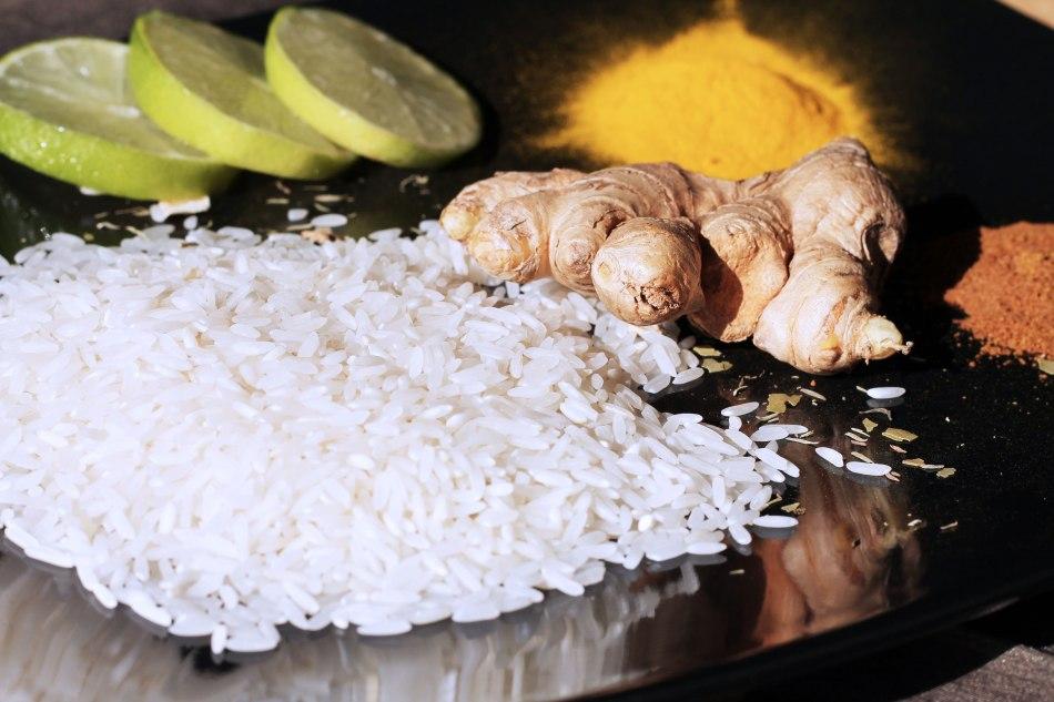 #7Geschmackswelten-Indien-kardiaserena-ingwer-reis-curry
