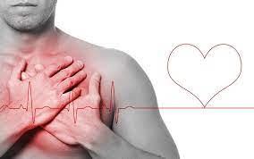 Профилактика заболеваний сердечно сосудистой системы