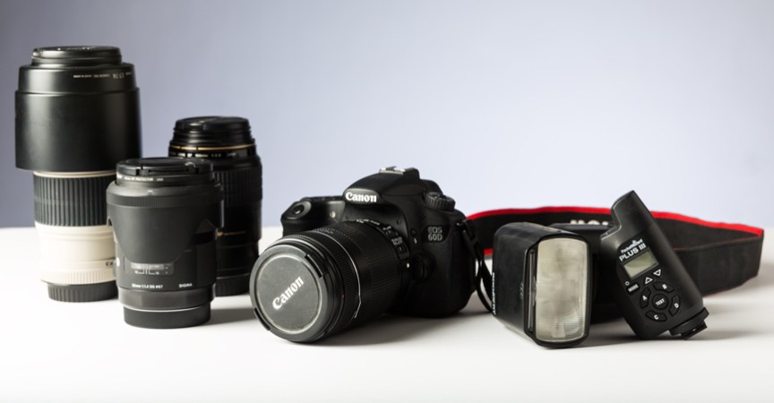 Best-places-for-photography-equipment-in-riyadh