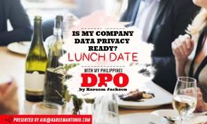 data privacy jmtiongson