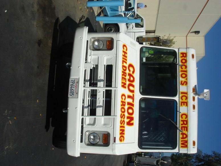 Rocio Ice Cream - 2