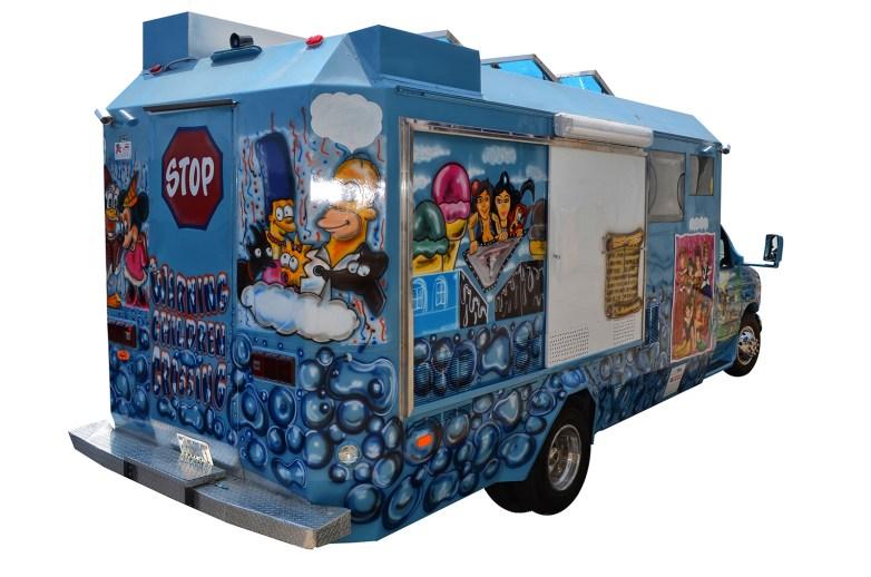 Lala's Truck (14)