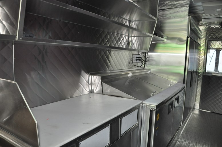 Kosher - Grill 13