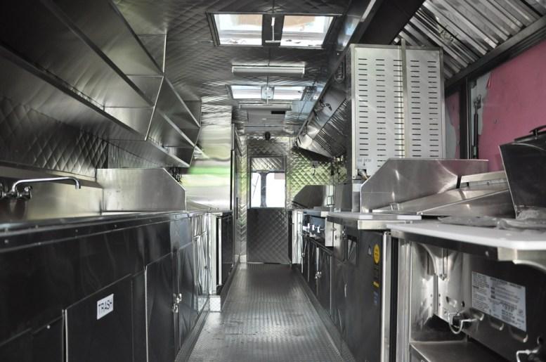 Kosher - Grill 24