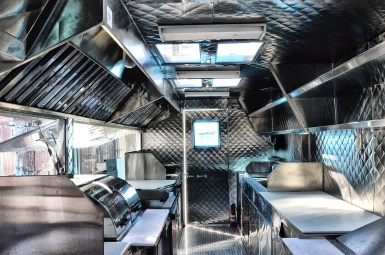 Asian Food Truck - (17)