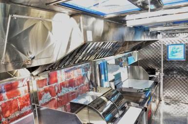 Asian Food Truck - (22)