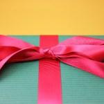 彼氏の誕生日プレゼントにあげると喜ばれるルームウェア5選