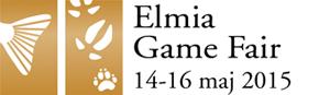Elmia2015