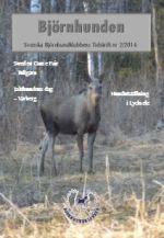 Framsida tidningen 2_2016