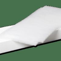 Swegon ILTO 430/435/440 Suodatinpaketti