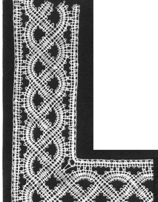 Teodora       1