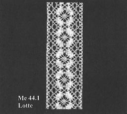 Lotte  1