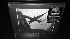 Edición Especial CD+DVD $1350
