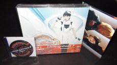 CD+2DVD $1250