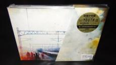 CD+DVD $890