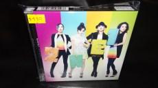 CD+DVD $450