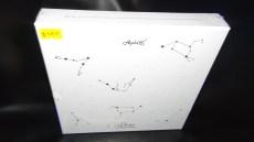 Apink Special Album: Dear $580