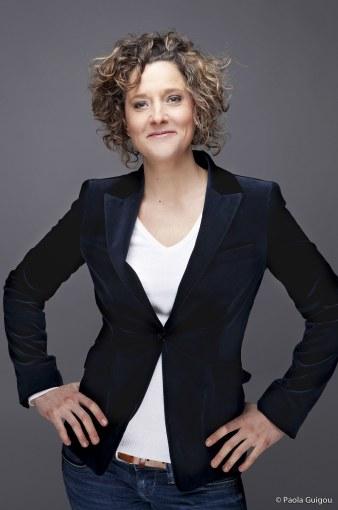 Karen Chataîgner